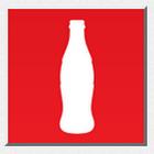 Coca-Cola stock